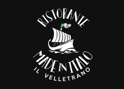 Made in Italo