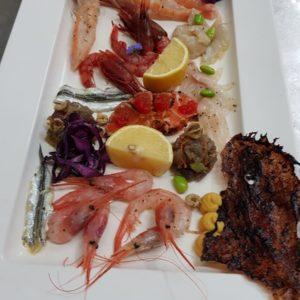 carpaccio_di_pesce_misto