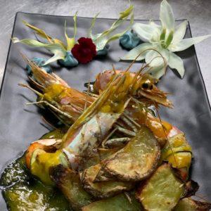 mazzancolle_alle_zucchine